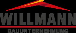 Willmann Bauunternehmung GmbH & Co. KG